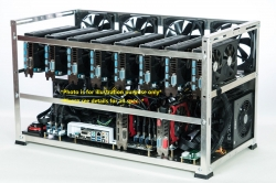 images/thumb/1070-mining-rig-set-mining-cryptocurrency-mining-machine-1070-8g-graph-mymart1-1809-15-F1203751_1_thumb.jpg