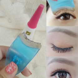Must Have Fake Eyelashes Support Tool Useful Make Up Tool