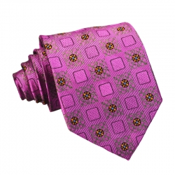 Classic Boutique Hand Made Silk Necktie Men Tie 19
