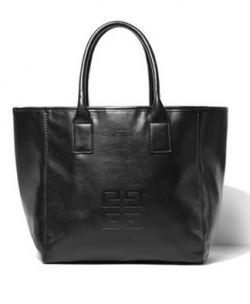 CLEARANCE Black Extreme Elegant Shoulder Bag