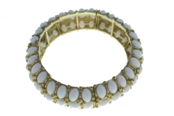 Clearance Special Must Have Graceful Ladies Bracelet