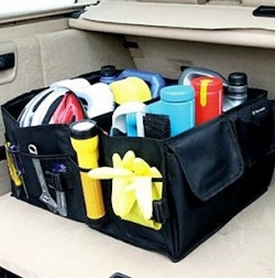 Car Sorting Storage Box