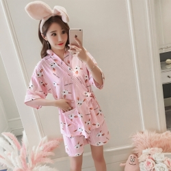 images/thumb/japanese-cute-kimono-pajamas-cotton-mymart1-1808-09-F1160145_1_thumb.jpg