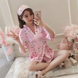 images/thumb/japanese-cute-kimono-pajamas-cotton-mymart1-1808-09-F1160145_2_thumb.jpg