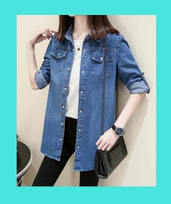images/thumb/spring-denim-jacket-long-sleeve-denim-jacket-mymart1-1808-09-F1160141_1_thumb.jpg