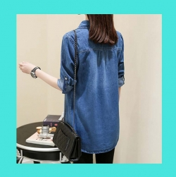 images/thumb/spring-denim-jacket-long-sleeve-denim-jacket-mymart1-1808-09-F1160141_2_thumb.jpg